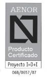 acreditacion-cenbimo-02