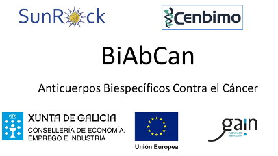 cartel-biabcan-406